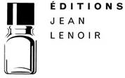 Éditions Jean Lenoir