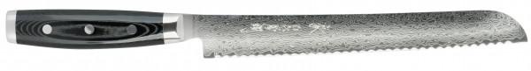 Yaxell Gou 101 Brotmesser, 230mm