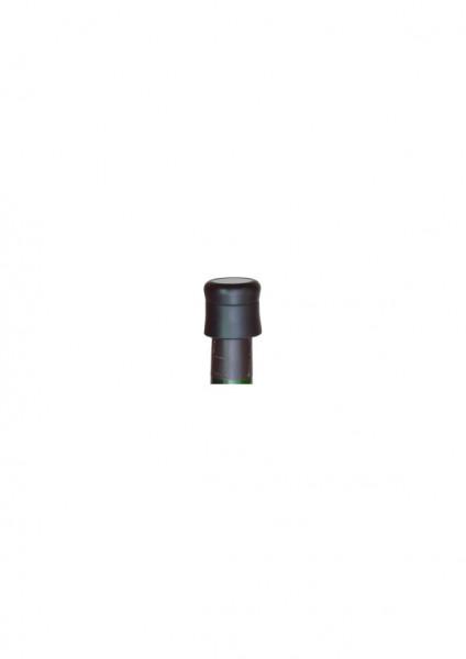 BottleTool Flaschenverschluss 6er Beutel