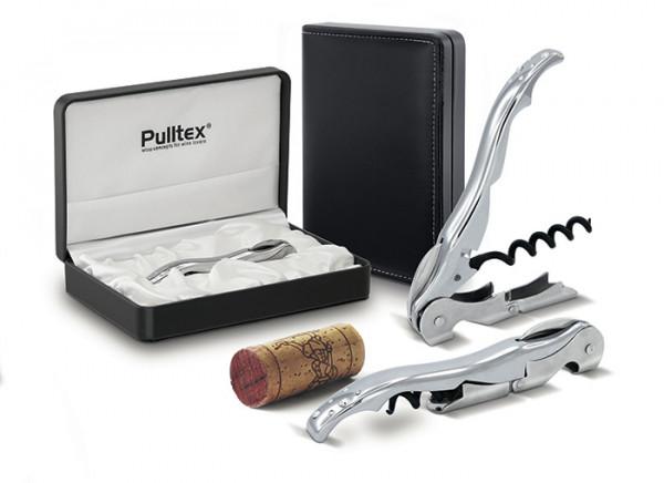 Pulltap's Evolution 6 Kristalle