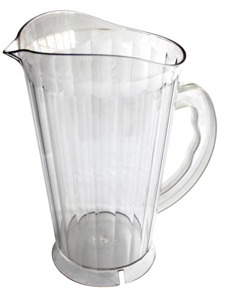 Bar Pitcher 1,8ltr., Polycarbonat