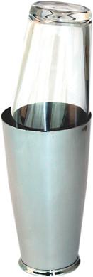 Rührglas für Boston Shaker 0800